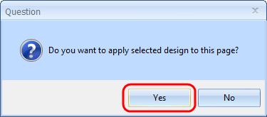 ccs design