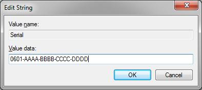 artisteer 4.0 activation key
